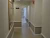 Anchorage\'s downtown hostel was recently renovated to provide a hotel atmosphere